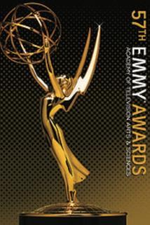2005 Primetime Creative Arts Emmy Awards