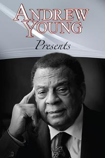 Andrew Young Presents