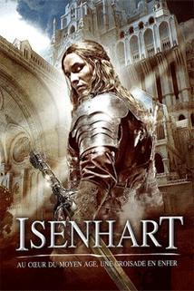 Isenhart: Legenda o rytíři
