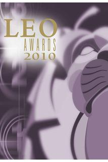 The 12th Annual Leo Awards