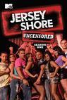Jersey Shore (2009)