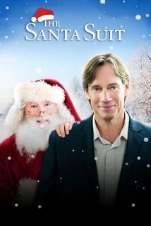 Santův převlek  - The Santa Suit