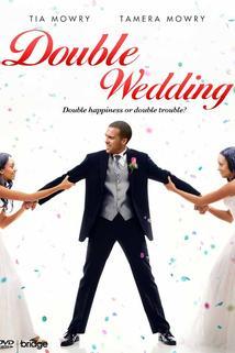 Dvě svatby