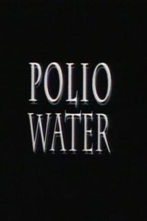 Polio Water
