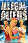 Illegal Aliens (2007)