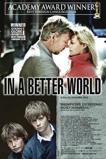 Lepší svět