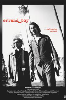 Errand_boy
