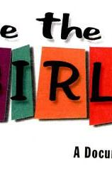Where the Girls Are