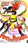 Smích z ráje (1951)