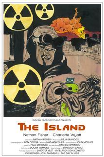 Ostrov  - The Island