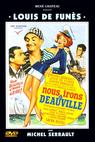 Pojedeme do Deauville (1962)