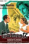 Tourments (1954)