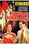 Náměsíčník Bonifác (1951)