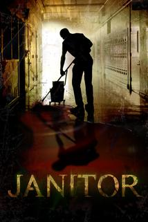 Assorted Nightmares: Janitor