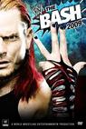 WWE: The Bash