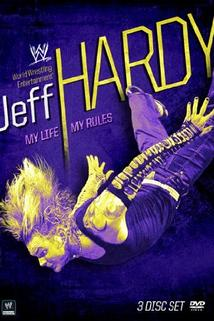 WWE: Jeff Hardy