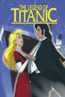 La leggenda del Titanic