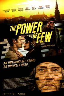 Power of Few, The  - Power of Few, The