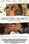 Shouting Secrets (2011)