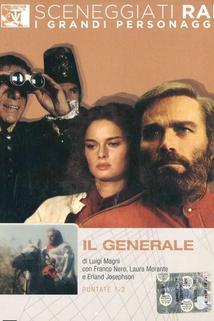 Garibaldi il generale