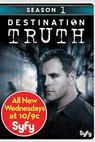 Dobyvatelé ztracené pravdy (2007)