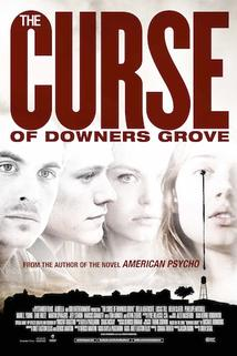 Downers Grove  - Downers Grove