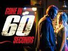 60 sekund