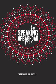 Speaking of Baghdad