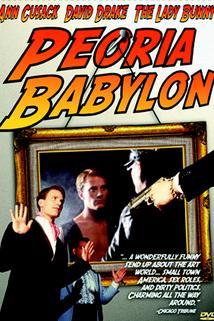 Peoria Babylon  - Peoria Babylon