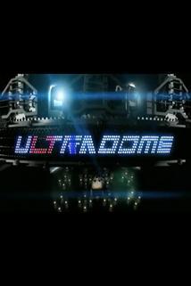 Ultradome