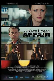 Kate Logan Affair, The