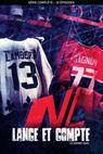 Lance et compte: Le grand duel (2009)