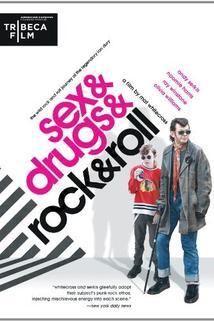 Sex & Drugs & Rock & Roll  - Sex & Drugs & Rock & Roll