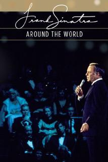 Frank Sinatra in Japan: Live at the Budokan Hall, Tokyo