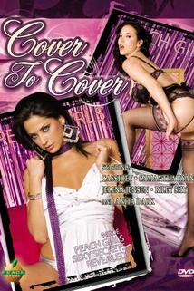 Cover to Cover  - Cover to Cover