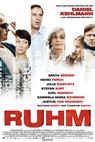 Ruhm (2011)