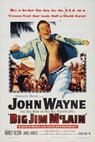 Velký Jim McLain
