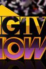HGTV Summer Showdown