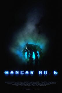 Hangar No. 5