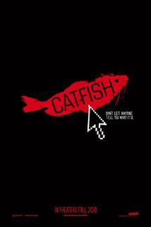 Catfish  - Catfish