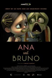 Ana  - Ana