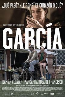 Garcia  - Garcia