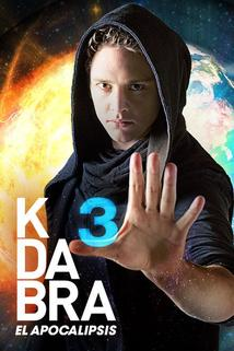 Kdabra  - Kdabra