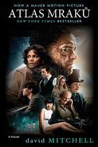 Plakát k filmu: Atlas mraků