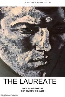 Laureate, The