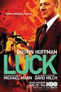 Luck  - Luck