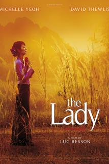 The Lady  - The Lady