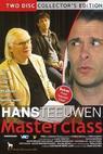 Masterclass (2010)