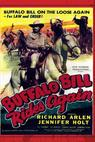 Buffalo Bill Rides Again (1947)