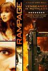 Rampage (2010)